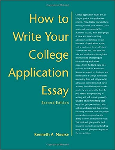 Edith hooge essay help Writing application Get Help From Custom College Essay Writing