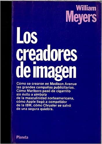 Memoria parcial (Espejo de España): Amazon.es: Lorén, Santiago: Libros en idiomas extranjeros