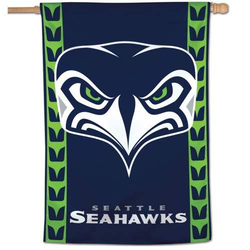Wincraft Seattle Seahawks 28