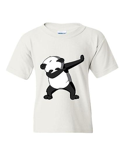 c0c8b9481 Amazon.com  Artix Dancing Panda Birthday Gifts Fashion People ...