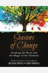 Seasons of Change Paperback