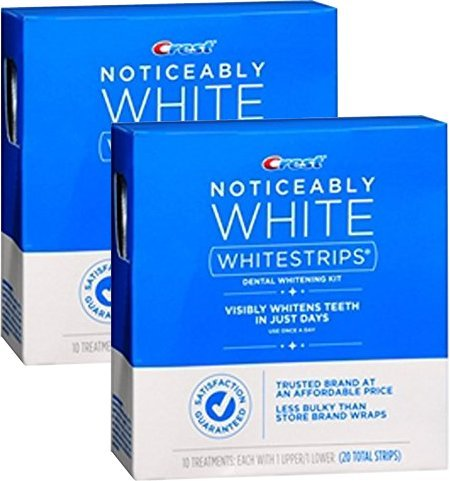 crest-noticeably-white-whitestrips-2-packs-of-10-treaments-20-strips-20-total-treatments-40-total-st