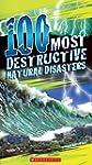 100 Most Destructive Natural Disaster...