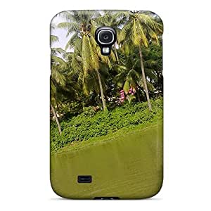 Galaxy S4 Case Cover Tempe Case - Eco-friendly Packaging