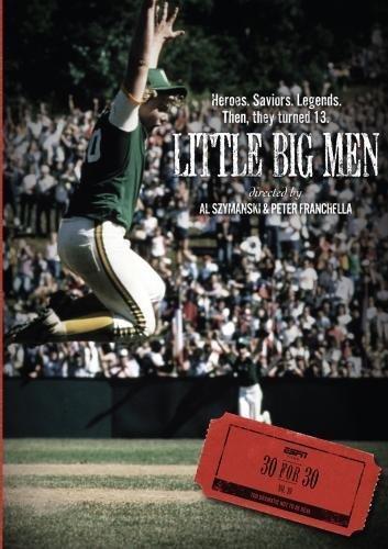 little big man movie - 6
