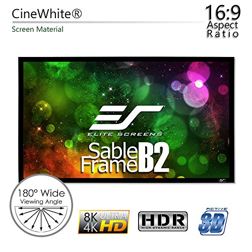 Buy home theater screens