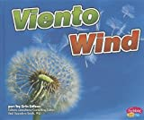 Viento, Erin Edison and Gail Saunders-Smith, 162065167X