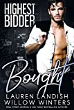 Bought (Highest Bidder Book 1) by  Lauren Landish in stock, buy online here