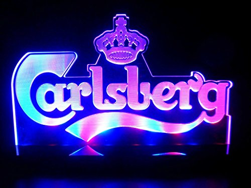 carlsberg-beer-logo-led-light-lamp-lager-counter-top-bar-pub-signs-man-cave