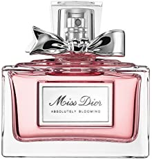 202b67ec942 Miss Dior Absolutely Blooming Christian Dior perfume - a fragrance ...