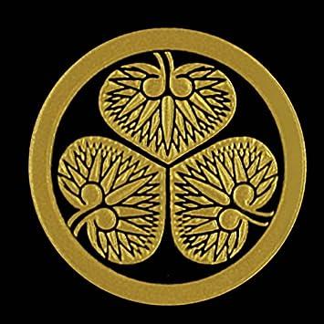 「徳川家康 家紋」の画像検索結果