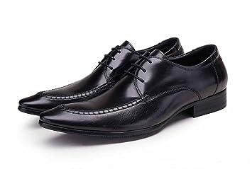 Chaussure Hommes Chaussures Classique Affaires Anglais Costume m80vNnw