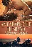 An Unexpected Husband