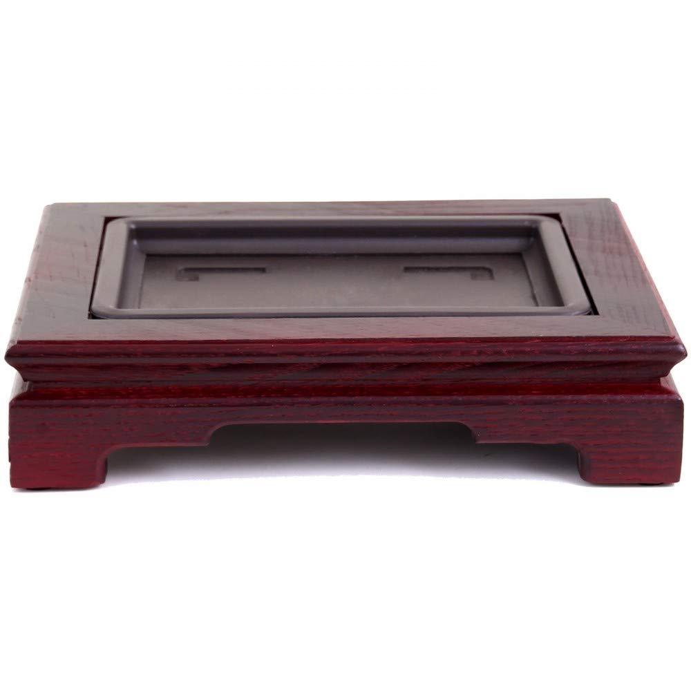 vendita all'ingrosso Bonsai – Tavolo, ca. 28 x 22 x x x 7 cm 71030  vendite calde