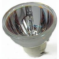 VIEWSONIC RLC-071 Original Projector Bare Bulb Lamp Compatible For VIEWSONIC PJD6253 PJD6383 PJD6383s PJD6553w PJD6683w PJD6683ws