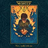 Fire Walk With Me by VII Gates (2003-05-03)