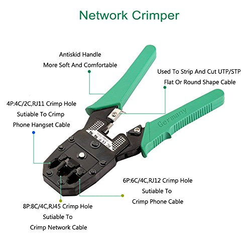 network-tool-kits-professional-net-computer-maintenance-lan-cable-tester-9-in-1-repair-tools8p8c-rj45-connectors-cable-testerscrewdriver-crimp-pliers-stripping-pliers-tool-set