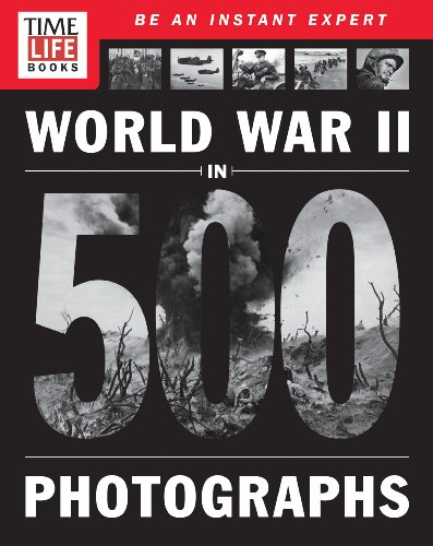 books world war 2 - 8