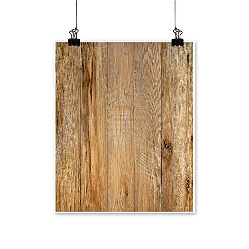 painting-home Canvas Print Wall Art weathere woo Surface Long Boards line up Wooden plaks Canvas Texture Decoration,12