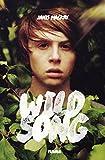 """Afficher """"Wild song"""""""
