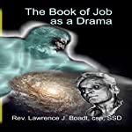 The Book of Job as a Drama | Lawrence J. Boadt