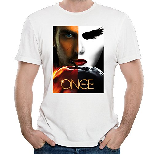 Fitted Once Upon A Time Tshirts For (Regina Costumes Once Upon A Time)