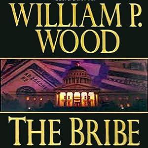 The Bribe Audiobook