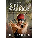 The Spirit Warrior (Native Guardians Book 2)