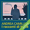 I racconti di Nené Audiobook by Andrea Camilleri Narrated by Pino Calabrese
