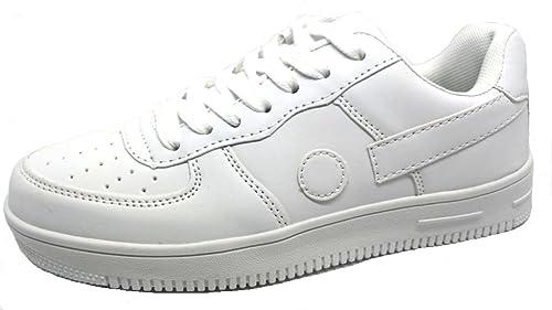 quality design 5277e 275b2 ORIGINAL MARINES OMS by sneakers, scarpe uomo mod. KC 1509 ...