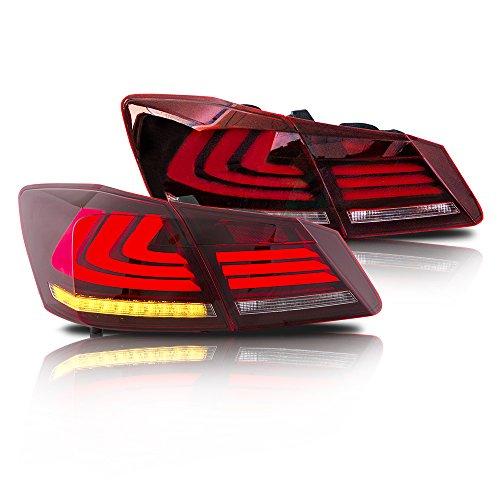 honda fit rear emblem - 9