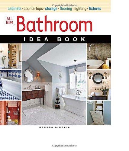 New Bathroom Idea Book Tauntons Idea Book Series