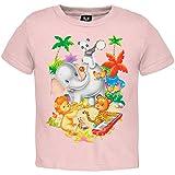 Musical Ensemble Youth T-Shirt - X-Large(18)