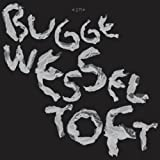 Im by Bugge Wesseltoft (2007-10-19)