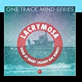 One Track Mind Series - Vol. 1