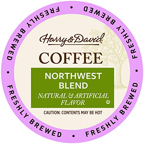 harry and david coffee cinnamon buyer's guide