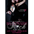 Billionaire Rock: Billionaire Obsession, Dark Romance, Romantic Comedy (Diamond in the Rough Anthology Book 1)