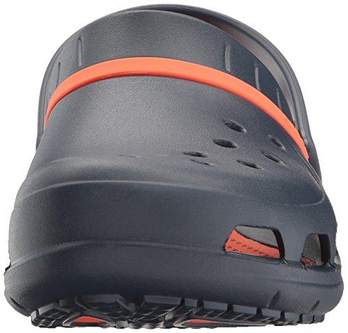 Pictures of Crocs Unisex Modi Sport Clog 13 M US 6