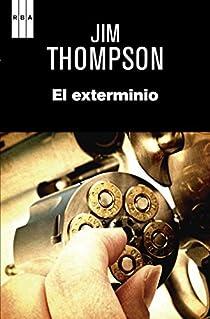 El exterminio par Thompson