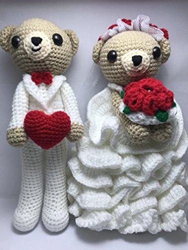 doublerich-cute-doll-wedding-bangkok-handmade-thailand