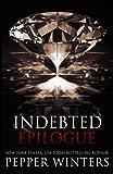 Indebted Epilogue