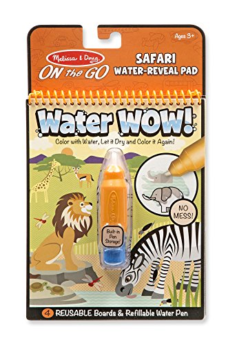melissa-doug-on-the-go-water-wow-water-reveal-activity-pad-safari