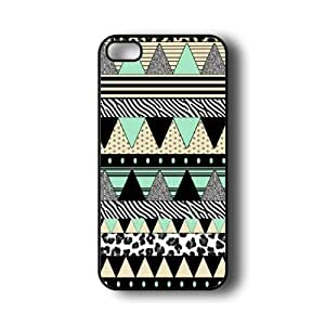 Aztec ART iPhone 5 Case - Fits iPhone 5