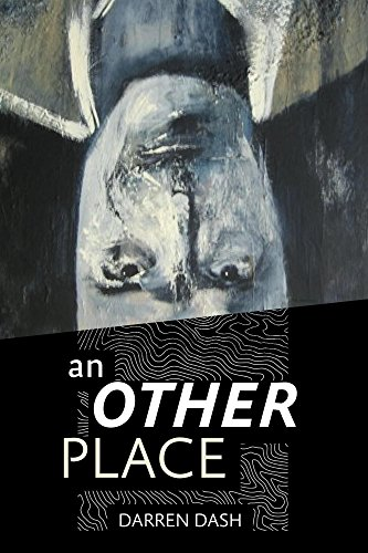 Bargain eBook - An Other Place