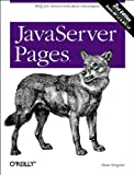 JavaServer Pages, Bergsten, Hans, 059600317X