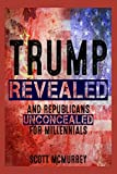 The whole story: how Trump and the Republicans will kill your dreams!​    In this book, I'm going to show you exactly how today's unprecedented politics is about to destroy your dreams, but I'm also going to give you some ways to fight back against t...