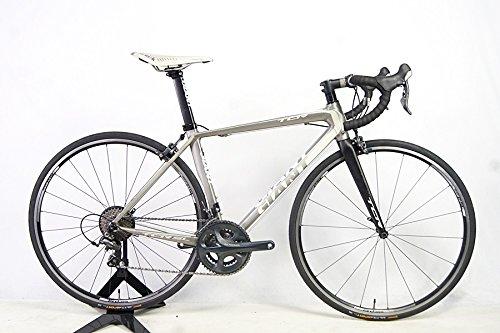 Giant(ジャイアント) TCR SL1(TCR SL1) ロードバイク 2013年 Sサイズ B07DH68SWD