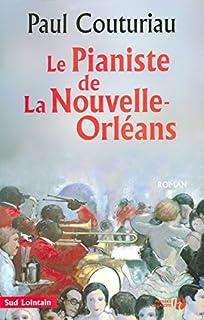 Le pianiste de la Nouvelle-Orléans