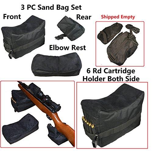 range sandbag - 8