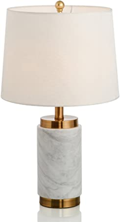 Lampe de Table lampe de table Lampe de table chambre chevet
